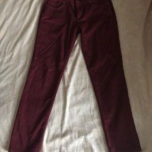 Kate Space pants